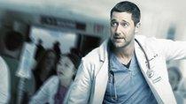 """""""New Amsterdam"""" Staffel 2 jetzt schon im Stream bei TVNOW ansehen"""