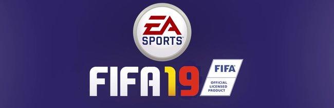 8 Dinge, die wir uns von FIFA 19 wünschen