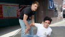GZSZ: Deswegen endet Luis' Comeback im Krankenhaus