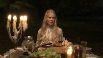 """""""Nine Perfect Strangers"""" Staffel 2: Kommen weitere Folgen zu Amazon Prime Video?"""