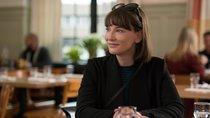 """""""Bernadette""""-Gewinnspiel: Wir verlosen Fanpakete mit der Romanvorlage und Arktis-Bildbänden"""