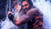 """""""Aquaman 2""""-Star schwärmt: Darum wird die DC-Fortsetzung noch besser als Teil 1"""