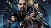 """""""The Expanse"""" Staffel 4 ab jetzt auf Amazon: So geht es weiter"""