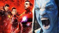 """""""Avatar"""" schlägt """"Avengers: Endgame"""" garantiert – behauptet """"Avatar""""-Macher James Cameron"""