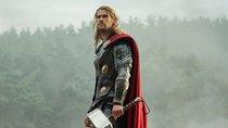 """Nicht nur deutlich verrückter: So unterscheidet sich """"Thor 4"""" vom MCU-Vorgänger"""