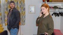 GZSZ: Toni wird beobachtet – erster Kuss zwischen ihr und Bastian