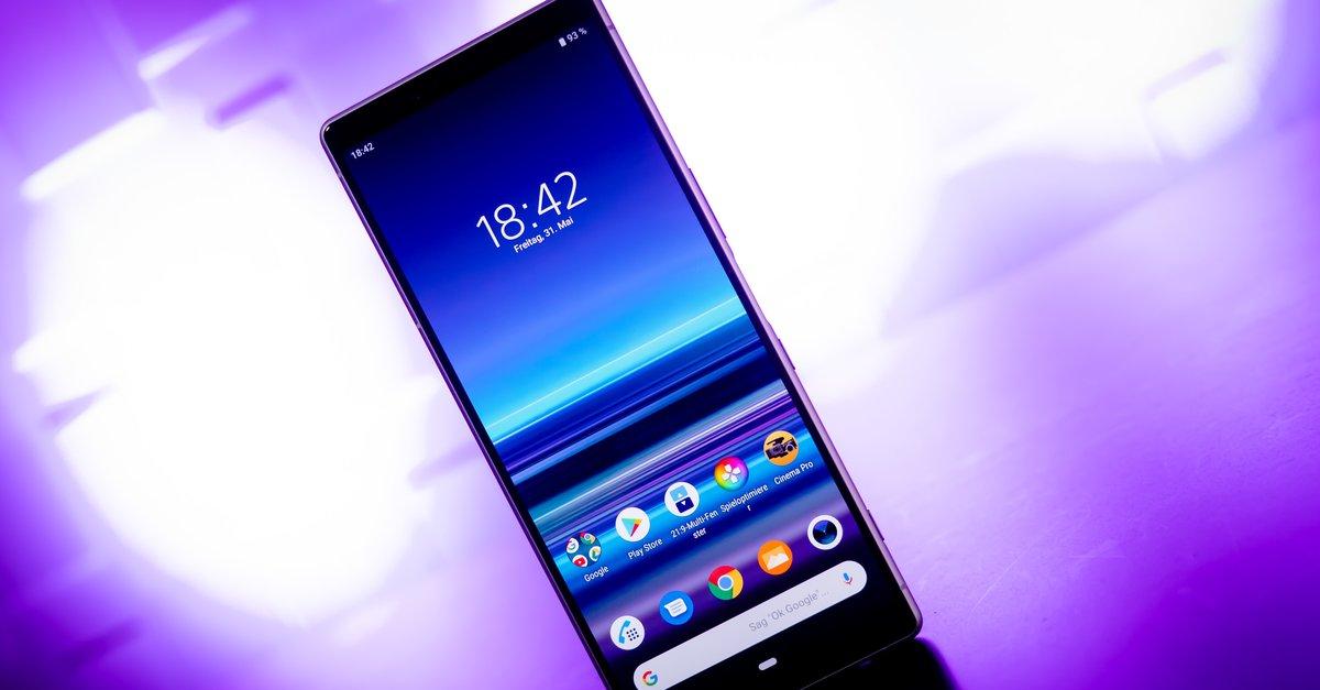 Vergleich Huawei P30 Pro Und Samsung S10