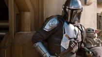 """Riesige """"Star Wars""""-Überraschung bei """"The Mandalorian"""": Sogar die Stars wussten nichts davon"""