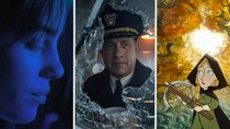 Apple TV+ Filme: Die besten Blockbuster und Dokus in der Streaming-App