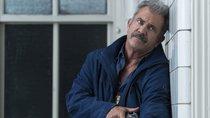 """Erster Star für """"John Wick""""-Serie bestätigt: Mel Gibson wird Teil von """"The Continental"""""""
