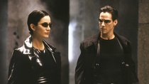 """""""Matrix 4""""-Star verspricht: Der Sci-Fi-Film mit Keanu Reeves wird neue Maßstäbe setzen"""