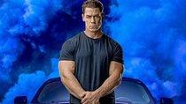 """""""Fast & Furious 9""""-Star verrät: John Cena ist doch nicht der Böse"""