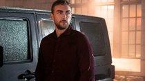 """""""Helstrom"""": Erster Trailer der Marvel-Horror-Serie verspricht schauriges Erlebnis"""