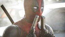 """""""Deadpool 3"""": Kinostart, Handlung und Besetzung"""