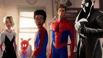 Erstes Lebenszeichen: Umjubelter Marvel-Hit geht endlich weiter