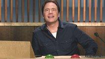 """""""LOL: Last One Laughing"""" Staffel 3: Start, Comedians und weitere Infos zur Amazon-Serie"""