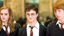 """Harry Potter""-Nachschub: J. K. Rowling reagiert auf das Coronavirus"