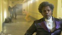 Subsmovies: Filme und Serien online kostenlos mit Untertiteln streamen – Ist das legal?