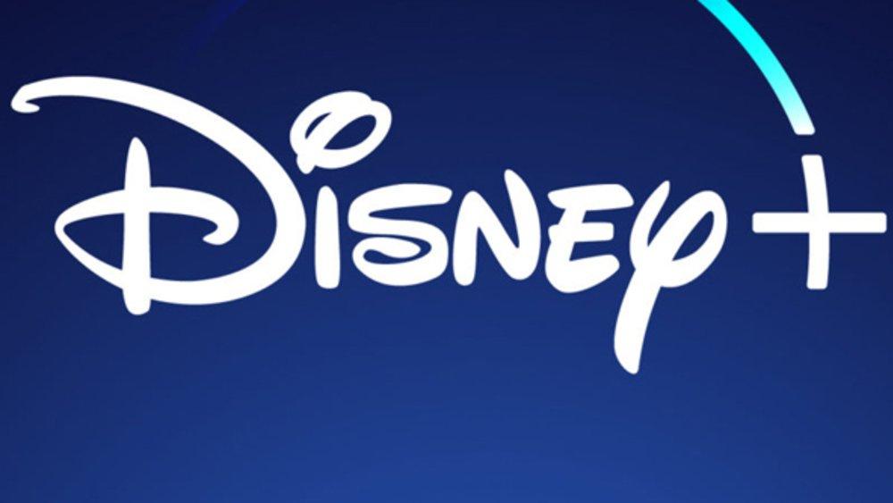 Disney+ Wie Viele Geräte