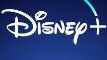 Disney+-Account teilen: Wie viele Geräte können gleichzeitig streamen?