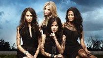 """Überraschung: """"Pretty Little Liars""""-Neuauflage kommt vom """"Riverdale""""-Macher"""