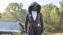 """Läuft """"Watchmen"""" bei Netflix im Stream?"""