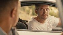 """So emotional reagieren die """"Fast & Furious""""-Stars auf Paul Walkers Geburtstag"""