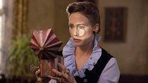 """Erste 11 Minuten von """"Conjuring 3"""" enthüllt: Uns erwartet intensiver Horror-Exorzismus"""