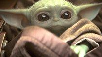 """""""The Mandalorian"""": Baby Yoda kostete Disney ein Vermögen"""