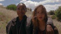 """""""Warrior Nun"""" Staffel 2 bestellt: Wann und wie geht es auf Netflix weiter?"""