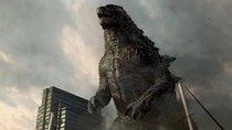 """Godzilla vs. Kong""-Macher kündigt gewaltiges Zerstörungsspektakel an"