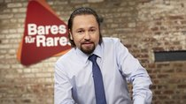"""Fiese Aktion bei """"Bares für Rares"""": Händler zerstört letzte Hoffnung mit nur zwei Sätzen"""