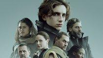 """""""Ich bin sehr optimistisch"""": Regisseur Denis Villeneuve hofft auf einen weiteren """"Dune""""-Film"""