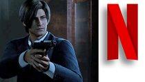 """""""Resident Evil: Infinite Darkness"""": Neuer Trailer verrät Startdatum der Netflix-Serie"""