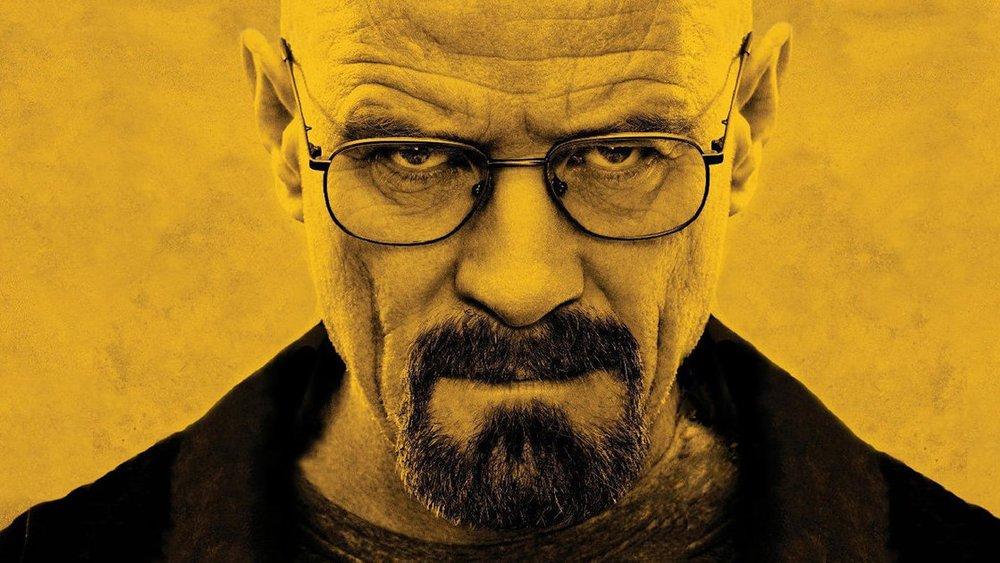 El Camino: Breaking-Bad-Film läuft bei Netflix - jetzt günstig streamen