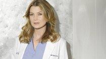 """""""Grey's Anatomy""""-Star verrät: Das Ende der Arzt-Serie könnte bevorstehen"""