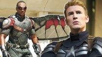 """Captain America 4"": Kehrt der First Avenger nach ""Avengers: Endgame"" zurück?"