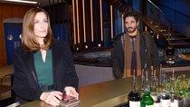 GZSZ: So reagiert Katrin auf Tobias' Rückkehr