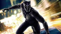 """Black Panther 2"" mit neuem Schauspieler: Drehstart des MCU-Films enthüllt"