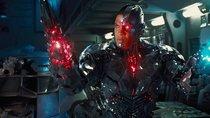 """Streit eskaliert: DC-Superheld wird komplett aus """"The Flash"""" entfernt"""