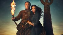 """""""Outlander"""" Bücher: Die Reihenfolge der Highland-Saga"""