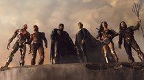 """Erste Reaktionen zum Snyder-Cut: """"Justice League"""" ist jetzt DCs eigenes """"Herr der Ringe"""""""