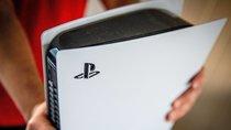 PlayStation 5 kaufen und gleich bekommen mit einem Vodafone- oder Telekom-Tarif