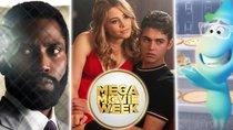 """Nur bis Sonntag günstiger: Holt euch """"Tenet"""", """"After Truth"""" und mehr Filme in der Mega Movie Week"""