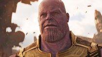 """Thanos zurück im MCU? Neue """"Eternals""""-Enthüllung weckt Hoffnung"""