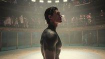 """""""Tribes of Europa"""": Das neue """"Game of Thrones""""? So riesig soll die Netflix-Serie noch werden"""