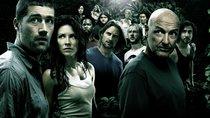 """Das Ende von """"Lost"""": Ein Rückblick auf ein TV-Mysterium"""