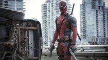 Deadpool trifft auf Bambis Jäger: Disney schob Ryan Reynolds Wunsch einen Riegel vor