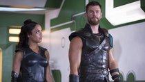 """Zu viele Muskeln in """"Thor 4"""": Body Double klagt über MCU-Star Chris Hemsworth"""