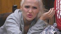 """""""Promi Big Brother"""" 2020: Wer ist heute im Finale?"""